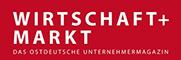 andersalserwartet.netzredaktion.de